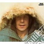 Paul Simon - Paul Simon cd musicale di Paul Simon