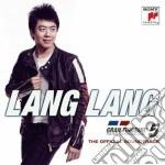 Lang Lang - Gran Turismo 5 OST cd musicale di LANG LANG