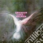 Emerson, lake & palmer cd musicale di EMERSON LAKE & PALMER