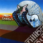 Tarkus cd musicale di EMERSON LAKE & PALMER