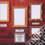 Pictures at an exhibition cd musicale di EMERSON LAKE & PALMER