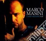 Marco masini cd musicale di Marco Masini