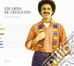 Eduardo de crescenzo cd musicale di Eduardo De Crescenzo