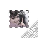 Il geghege' e altri successi cd musicale di Rita Pavone