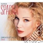 Spagna cd musicale di Spagna
