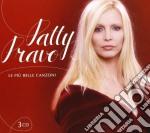 Patty pravo cd musicale di Patty Pravo