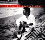 Luca barbarossa cd musicale di Luca Barbarossa