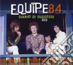 Equipe 84 cd musicale di Equipe 84