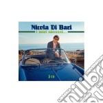 I miei successi cd musicale di Di bari nicola