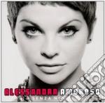 Senza nuvole cd musicale di Alessandra Amoroso