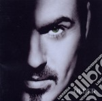Older cd musicale di George Michael