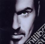 George Michael - Older cd musicale di George Michael