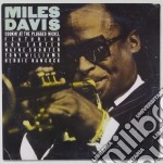 Miles Davis - Cookin' At The Plugged Nickel cd musicale di Miles Davis