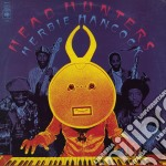 HEADHUNTERS(ORIGINAL COLUMBIA JAZZ CLASS  cd musicale di Herbie Hancock