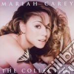 THE COLLECTION                            cd musicale di Mariah Carey