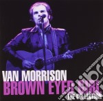 THE COLLECTION                            cd musicale di Van Morrison