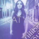 Katy B - On A Mission cd musicale di B Katy