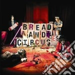 Bread and circuses cd musicale di The View
