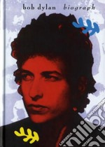 Biograph (3 Cd+Booklet) cd musicale di Bob Dylan