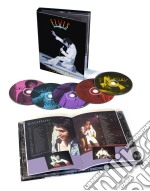 Walk a mile in my shoes - the essential cd musicale di Elvis Presley