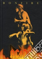 BONFIRE (Special 5 CD Box Collection) cd musicale di AC/DC