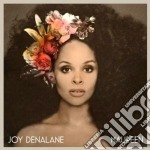 Maureen cd musicale di Joy Denalane
