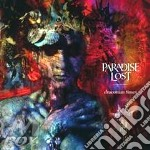 Draconian times (legacy edition) cd musicale di Lost Paradise