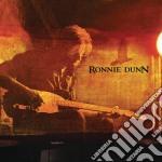 Ronnie Dunn - Ronnie Dunn cd musicale di Ronnie Dunn