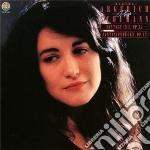 Schumann-fantasia op. 17-fantasiestucke cd musicale di Martha Argerich