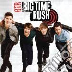Big Time Rush - Btr cd musicale di Big time rush