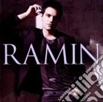 Ramin cd musicale di Karimloo Ramin