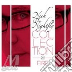 Nick the nightfly collection vol.1 cd musicale di Artisti Vari