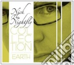Nick the nightfly collection vol.3 cd musicale di Artisti Vari