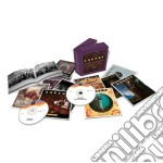 Complete albums collection cd musicale di Kansas