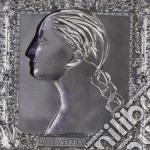 Dalla terra cd musicale di Mina