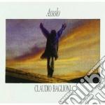 Assolo cd musicale di Claudio Baglioni