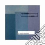 Claudio Baglioni - Le Canzoni D'amore cd musicale di Claudio Baglioni
