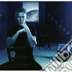 Viaggiatore sulla coda del tempo cd musicale di Claudio Baglioni