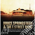 (LP VINILE) Gotta get the feeling / racing in the st lp vinile di Bruce Springsteen