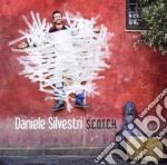 S.c.o.t.c.h. cd musicale di Daniele Silvestri