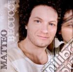 Matteo Becucci - Matteo Becucci cd musicale di Matteo Becucci