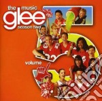 Glee: the music, volume 5 cd musicale di Cast Glee