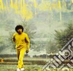 Cervo a primavera cd musicale di Riccardo Cocciante