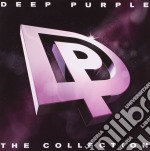 Collections cd musicale di Deep Purple