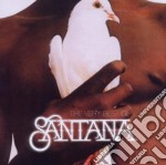 The best of santana cd musicale di Santana