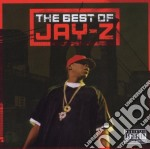 Bring it on: the best of cd musicale di Jay-z
