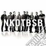 New kids on the block & backstreet boys cd musicale di New kids on the bloc