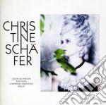 Vari - arie d'opera cd musicale di Christine Schaefer