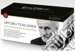 Toscanini collection cd musicale di Arturo Toscanini