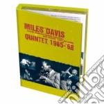 Miles davis quintet 1965-1968 (nuovo for cd musicale di Miles Davis